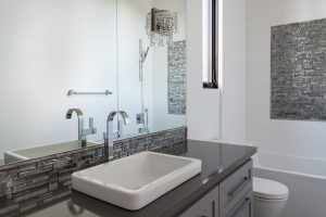 Bathroom Kitchen Remodel Columbia South Carolina