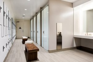 Commercial Bathroom Tile Columbia South Carolina
