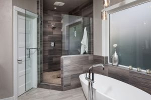 Bathroom Shower Tile Columbia South Carolina