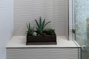 Bathroom Tile Backsplash Columbia South Carolina